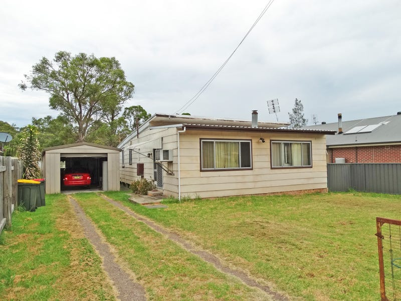 9 Sir Edward Street, Karuah, NSW 2324