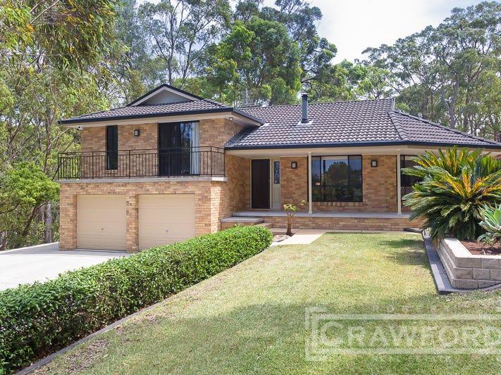 176c Cardiff Road, Elermore Vale, NSW 2287