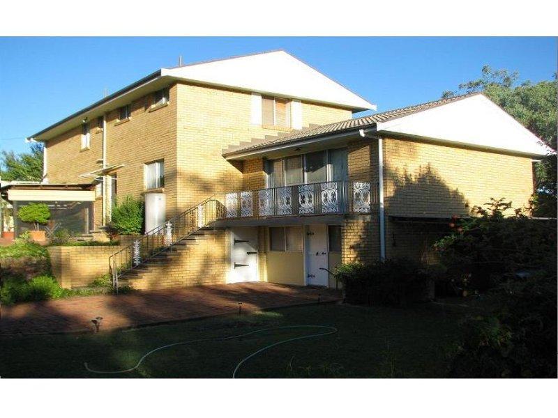 """KEEWAH"" 149 Ogunbil Road DUNGOWAN/, Tamworth, NSW 2340"