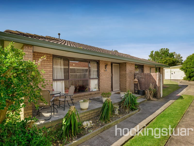 25 First Avenue, Chelsea Heights, Vic 3196