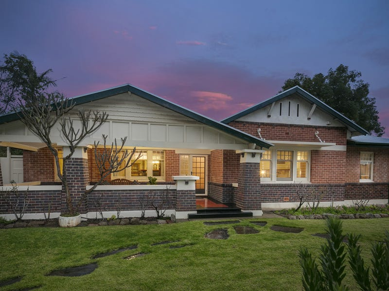 18 Tutt Avenue, Kingswood, SA 5062