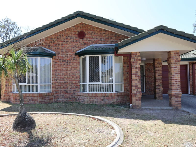 24 Erncroft Place, Rocklea, Qld 4106