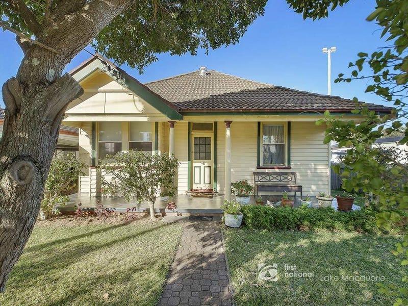 14 Charles Street, Edgeworth, NSW 2285