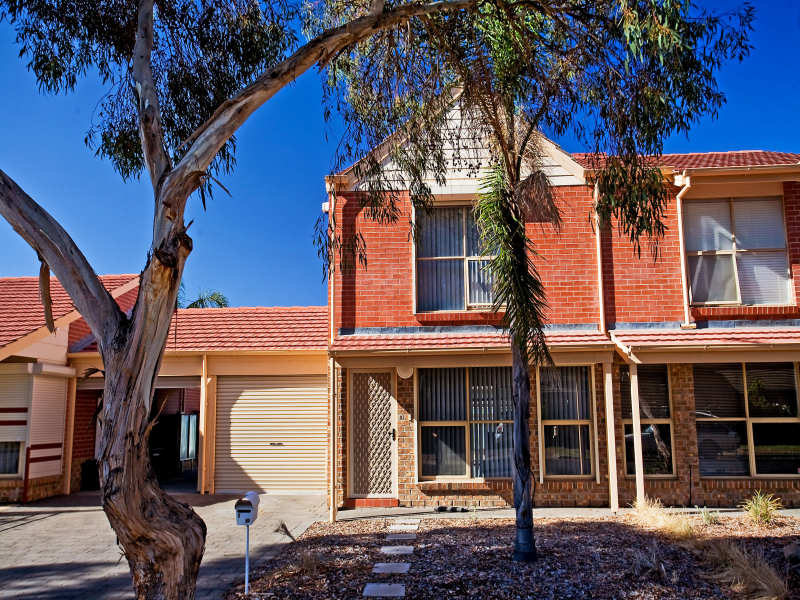 2/10 Tim Hunt Way, Peterhead, SA 5016