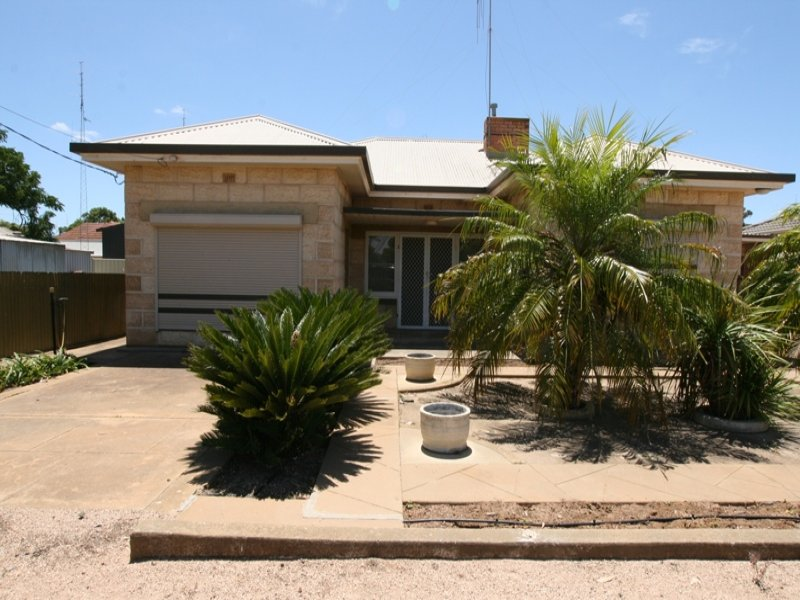 42 South Terrace, Kadina, SA 5554