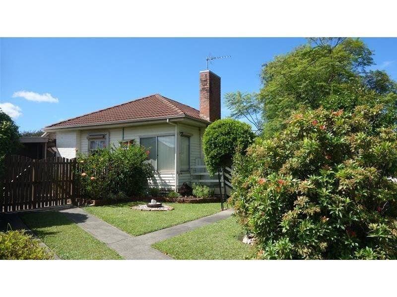 228 Nicholson Street, Orbost, Vic 3888