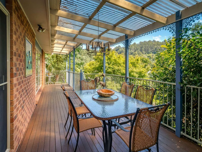 5 Ramsay Court, The Patch, Vic 3792