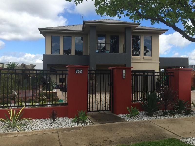 363 Macquarie street, Dubbo, NSW 2830