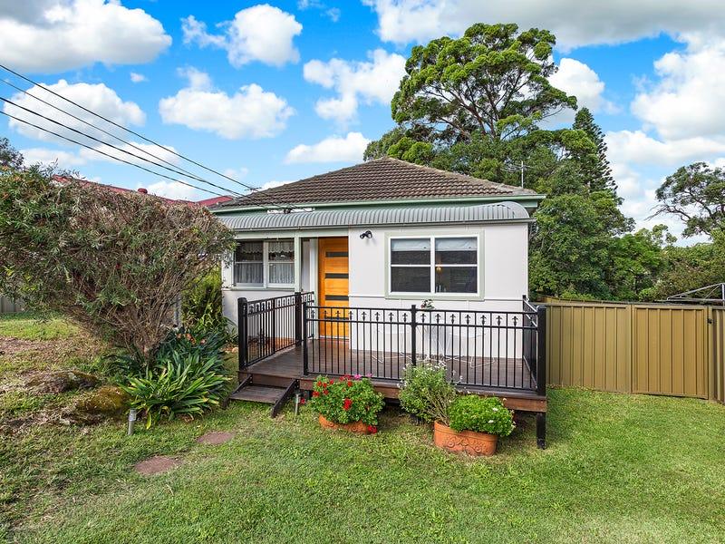 54 Novara Crescent, Como, NSW 2226