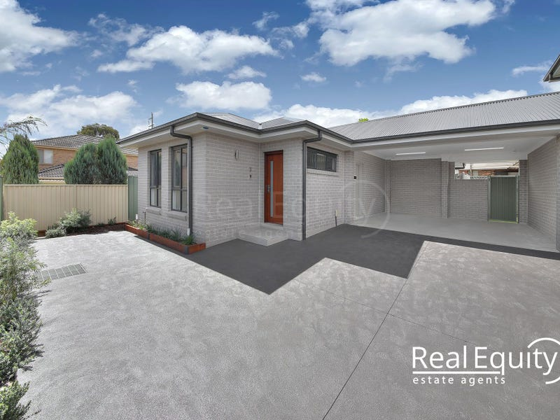 3/102 Longstaff Avenue, Chipping Norton, NSW 2170
