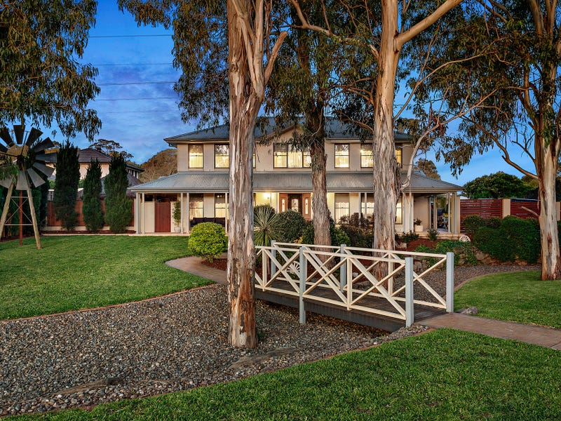 32 Farmhouse Place, Currans Hill, NSW 2567