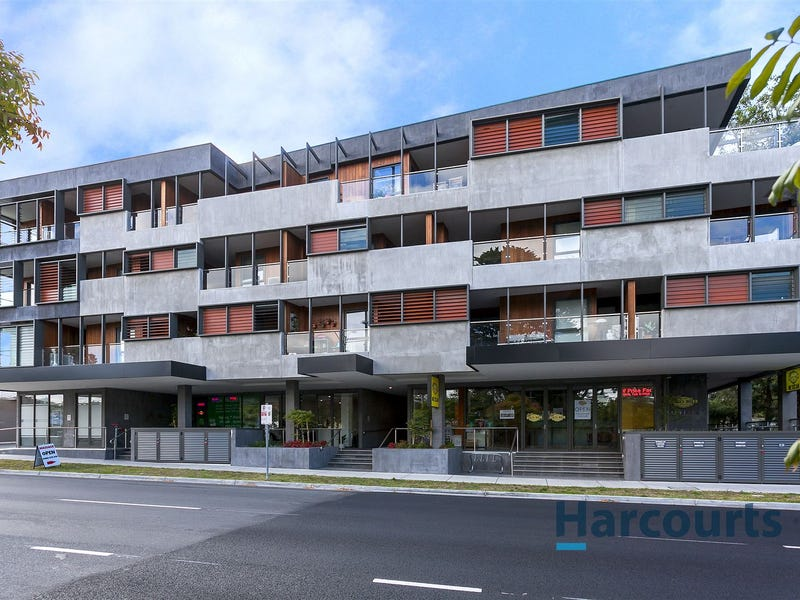 202/211 Mount Dandenong Road, Croydon, Vic 3136
