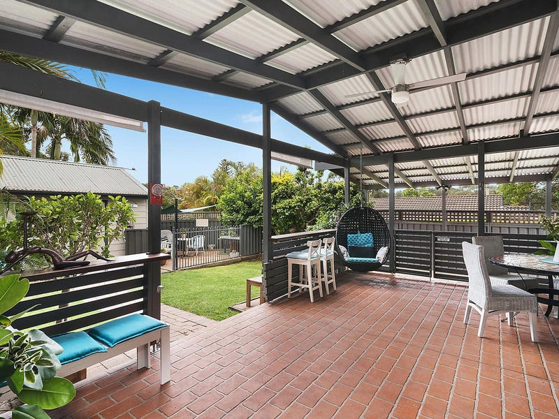 1 Newcastle Crescent, Kahibah, NSW 2290