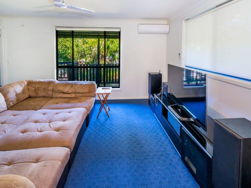 7 Nicholson Close, Safety Beach, NSW 2456