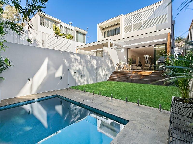 12 Lugar Street, Bronte, NSW 2024