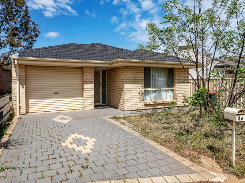 8A  Fletcher Road, Elizabeth East, SA 5112