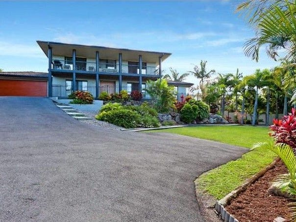 24 Abalone Crescent, Thornlands, Qld 4164