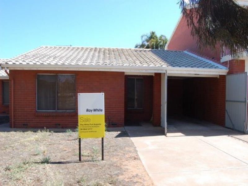 2/20 Seaview Road, Port Augusta, SA 5700