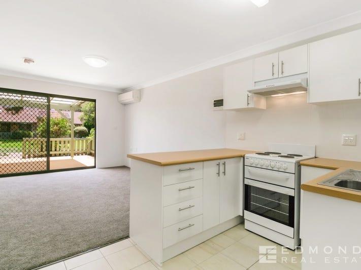 24/7 Bandon Road, Vineyard, NSW 2765
