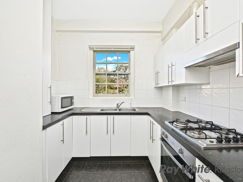 18/5-7 Samuel Terry Ave,, Kensington, NSW 2033