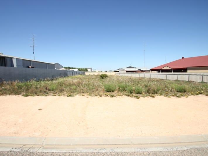 Lot 94, 10 Westside Avenue, Moonta Bay, SA 5558