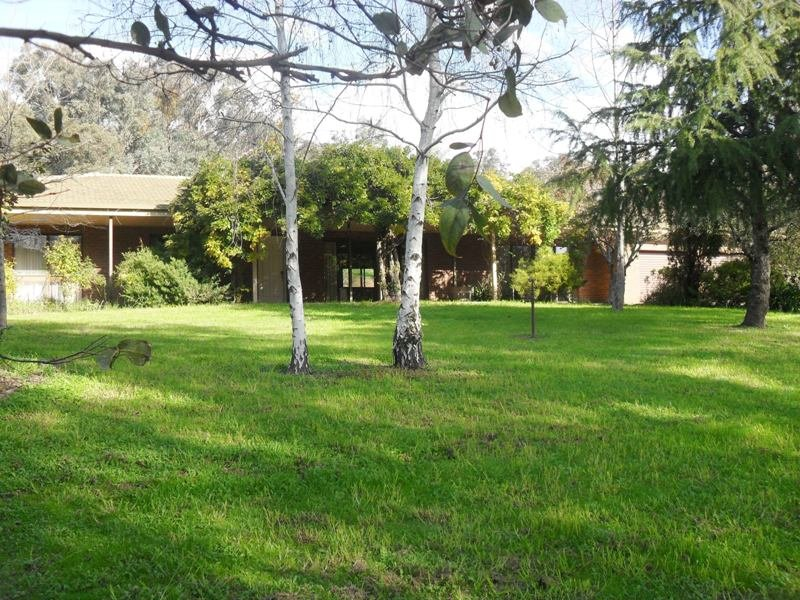 474 Splitters Creek Road, Splitters Creek, NSW 2640