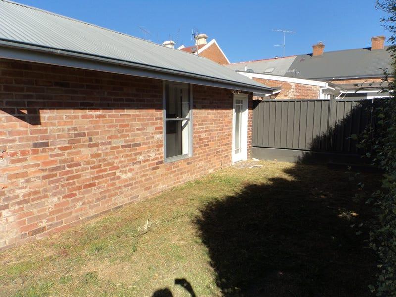 Rear 161 Clifford Street, Goulburn, NSW 2580