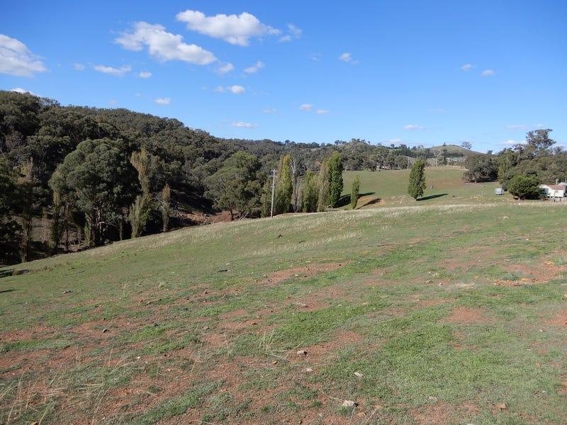 1058 Bald Ridge Road, Burraga, NSW 2795