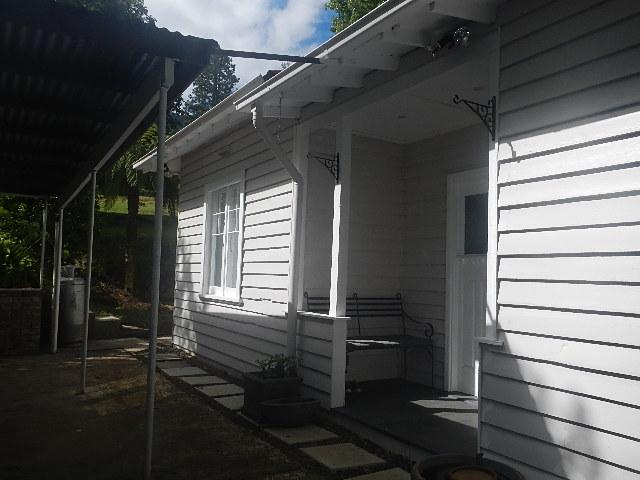 24 Upper Blackwood Avenue, Warburton, Vic 3799