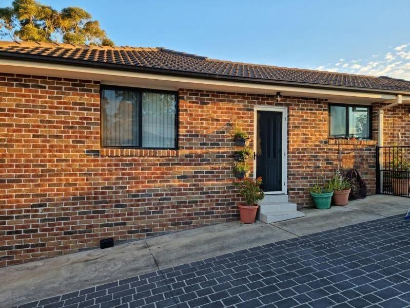 91A Englorie Park Drive, Glen Alpine, NSW 2560