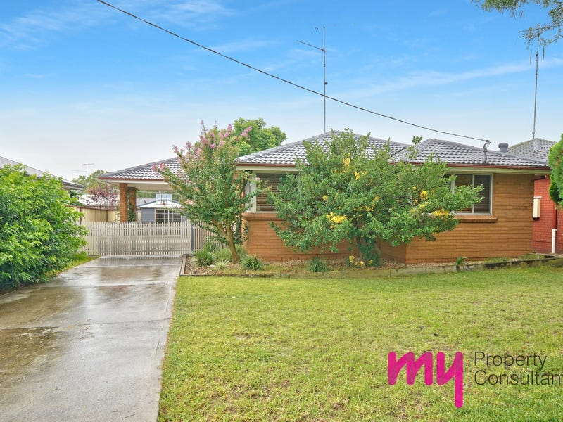 7 McCrae Drive, Camden South, NSW 2570
