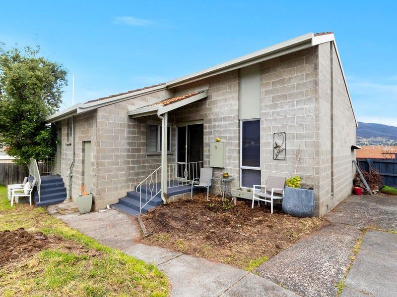5 NEWBURY PLACE, Bridgewater, Tas 7030