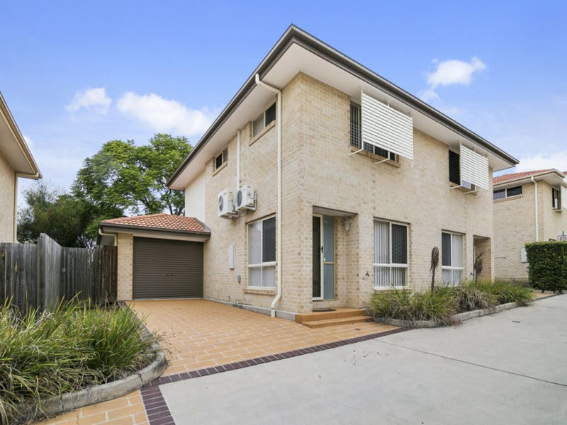 24/21B Hunter Street, Brassall, Qld 4305