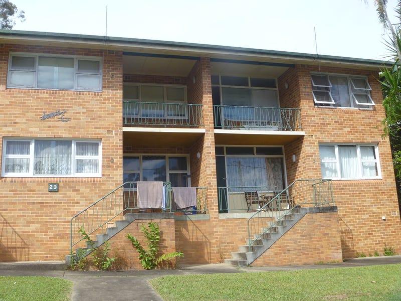 4/23 Norris St, Lismore, NSW 2480