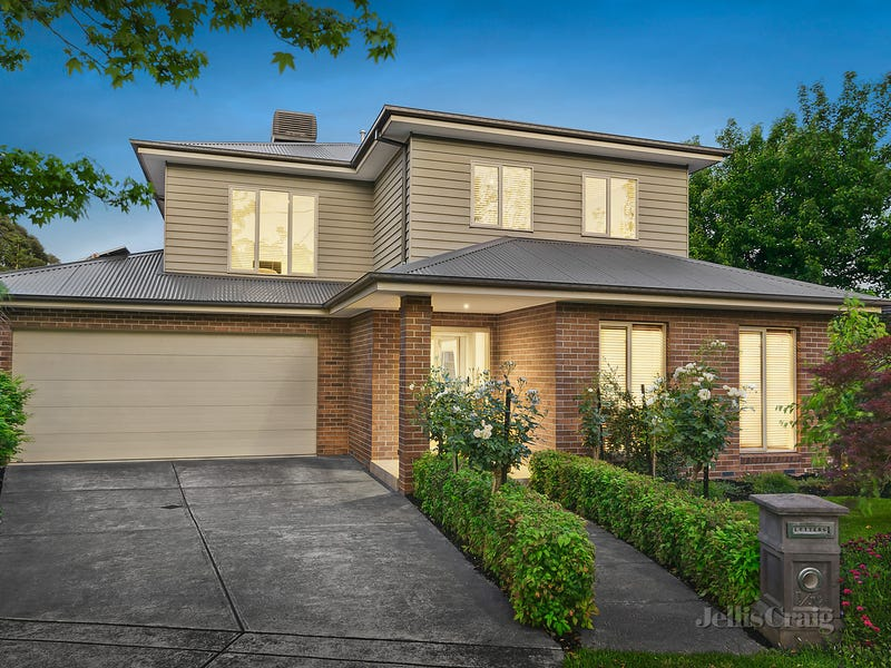 1/12 Linden Road, Ringwood North, Vic 3134