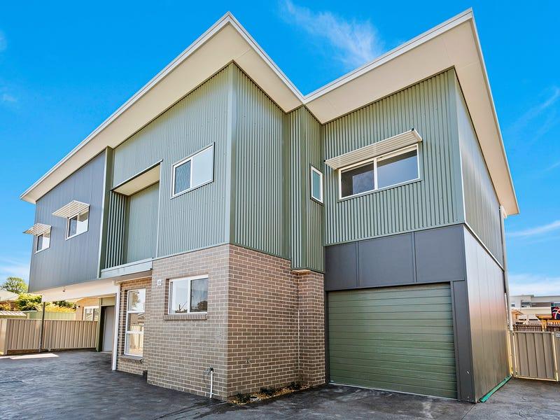 3/72 Kingston Street, Oak Flats, NSW 2529