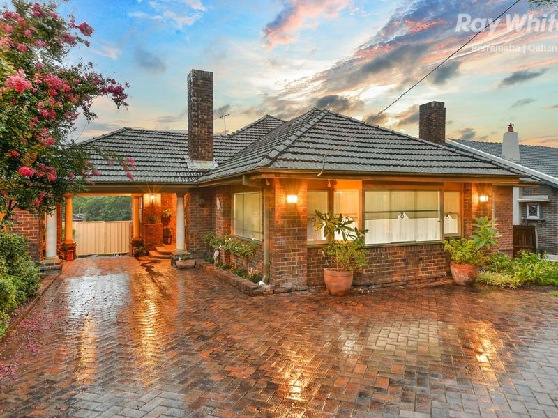 68 Pennant Hills Road, North Parramatta, NSW 2151