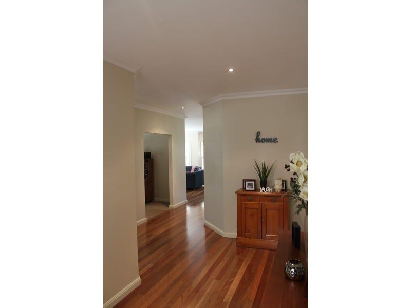 40. Oxford Road, Scone, NSW 2337