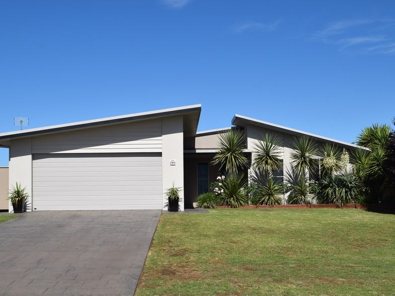7 Dunheved Circle, Dubbo, NSW 2830