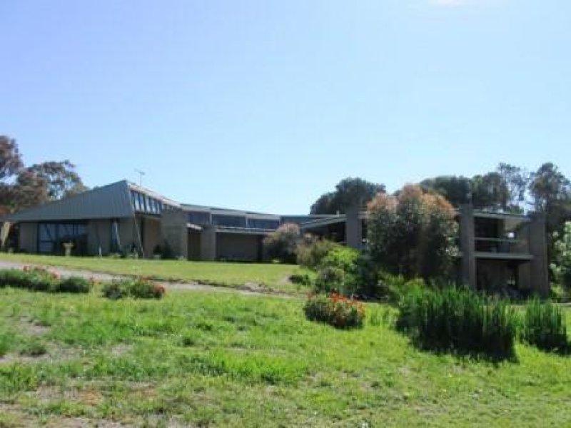 Lot 2 Bower Road, Yankalilla, SA 5203