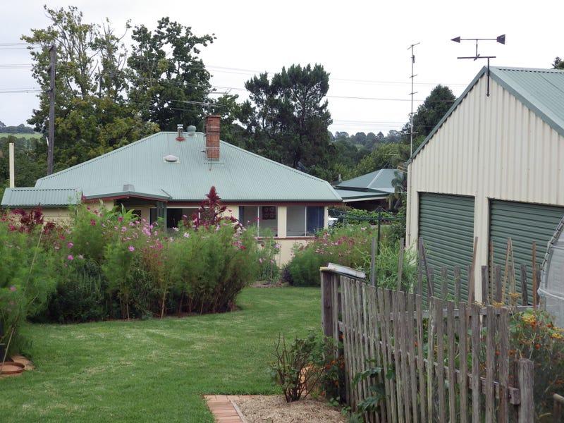 9 Vine Street, Dorrigo, NSW 2453