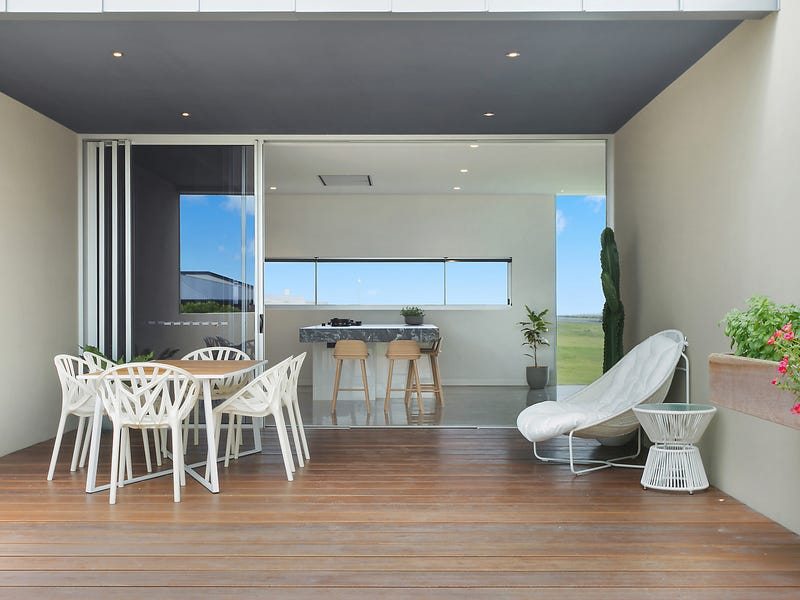 52 Killarney Crescent, Skennars Head, NSW 2478