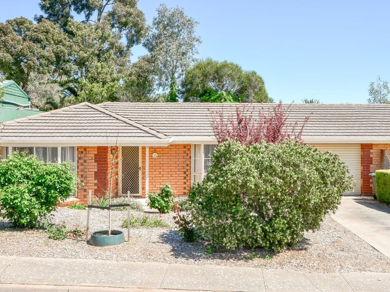 2/3 Calomba Crescent, Happy Valley, SA 5159