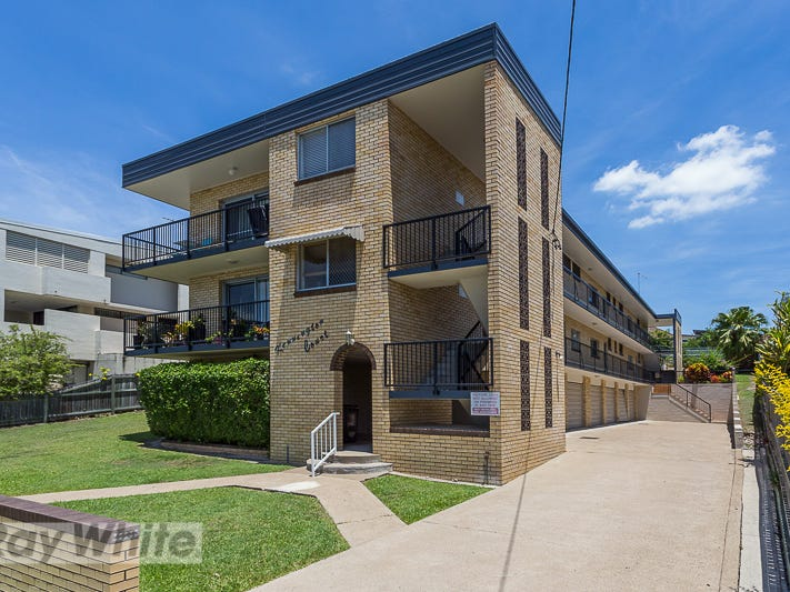 7/22 Kennington Road, Camp Hill, Qld 4152