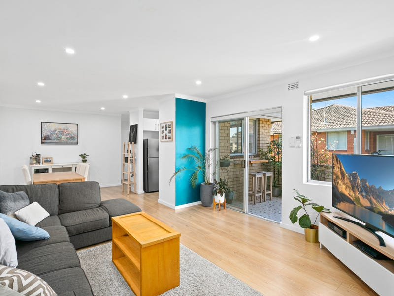 8/34-36 George Street, Mortdale, NSW 2223