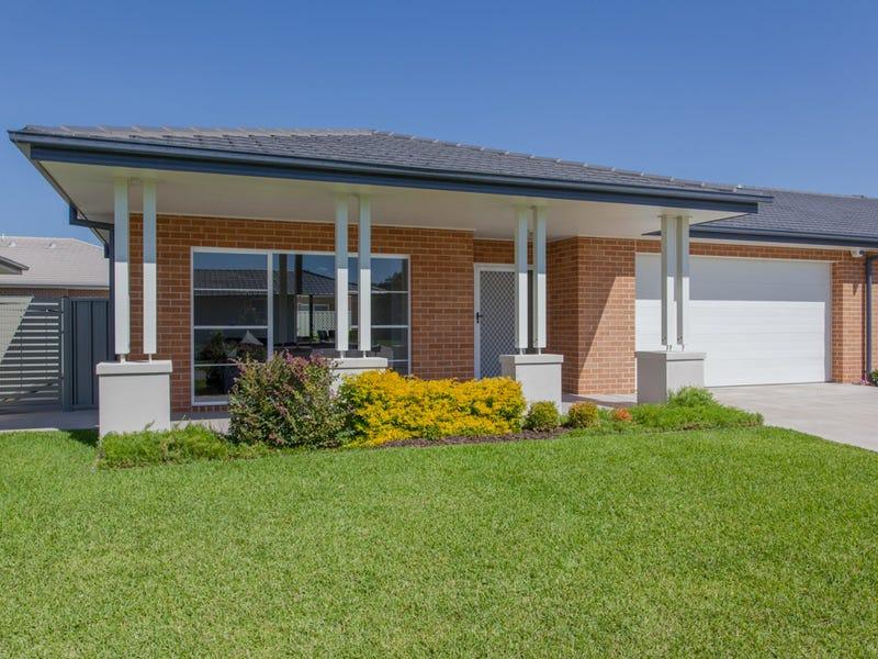 5 Cockatoo Court, Fullerton Cove, NSW 2318