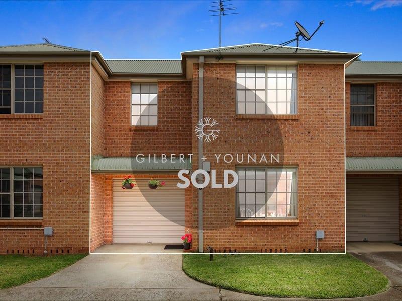 8/37 Kingsclare Street, Leumeah, NSW 2560