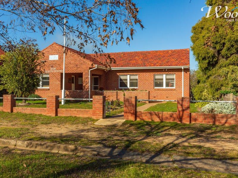 11 Lyne St, Henty, NSW 2658