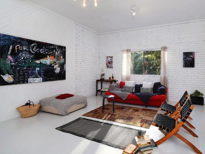 24 Blythe Street, Killcare, NSW 2257