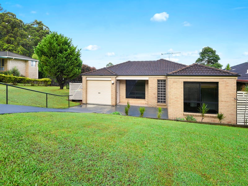 10 Ironbark Spur, Port Macquarie, NSW 2444